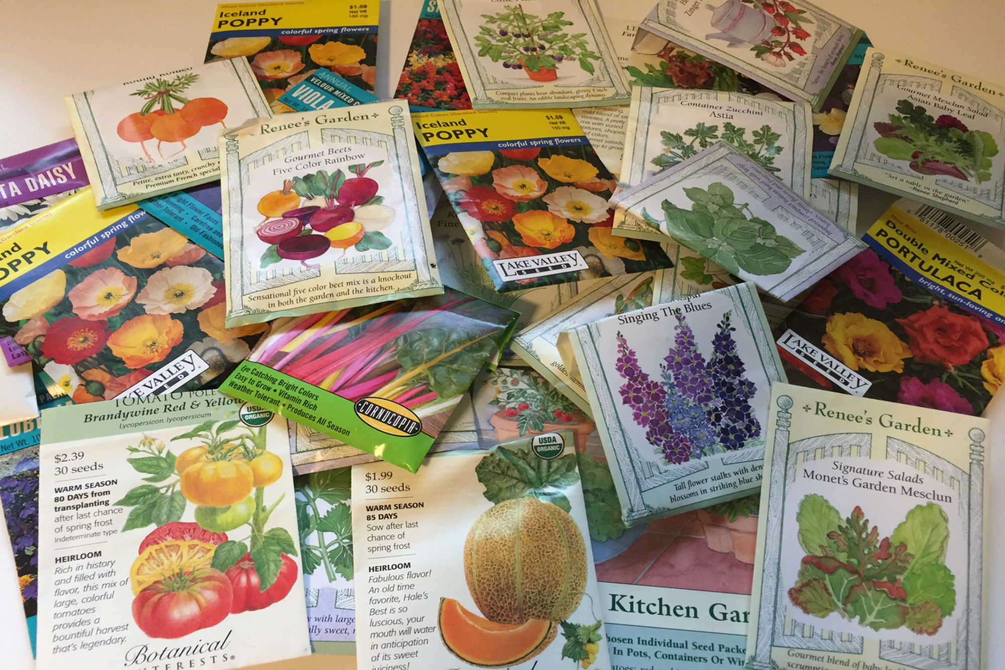seed-packet-hoarding-Anne-of-Green-Gardens