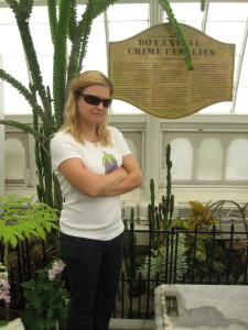 Anne-of-Green-Gardens-Cool-photo