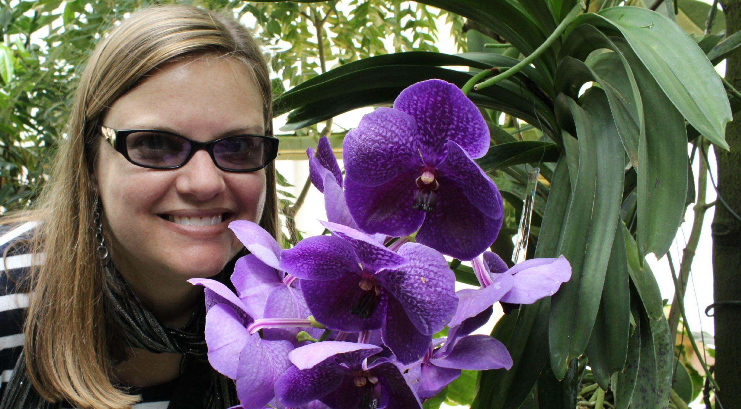 Anne-w-orchid-Anne-of-Green-Gardens