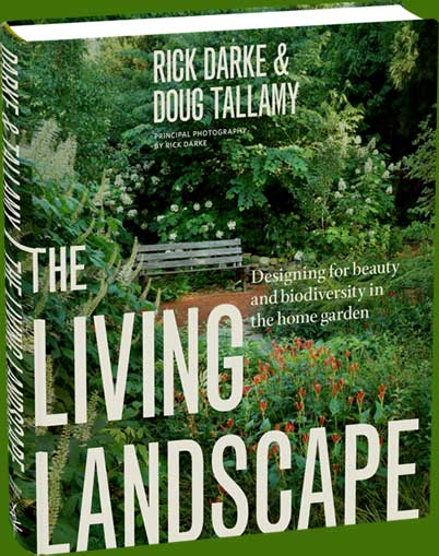 Living-Landscape-Anne-of-Green-Gardens